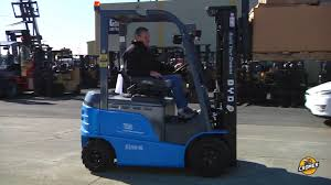 BYD Forklift Promo With The Forklift Boss - YouTube Pm Mobile Llc Posts Facebook China Lift Truck Tcm Whosale Aliba Pante Us3720335 Snowmobile Loading And Unloading Device For Wrightpatterson Field History Strategic Air Command United Ravas Mforks Moment Measuring Forks Fork Trucks Youtube Cat Lift Trucks Customer Review Gp25n Ic Pneumatic Tire Forklift Patterson Black 2019 Chevrolet Silverado 2500hd New Truck Sale Pdf Environmental Life Cycle Aessment Of Forklifts Operation A Sales Best Image Kusaboshicom Diesel Power Challenge 2016 Jake