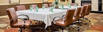 Holiday Inn Roanoke-Tanglewood-Rt 419&I581 - Hotel Groups ...