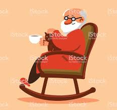 Relaxed Old Man Sitting In Rocking Chair And Drinking Tea ... Happy Calm African Girl Resting Dreaming Sit In Comfortable Rocking Senior Man Sitting Chair Homely Wooden Cartoon Fniture John F Kennedy Sitting In Rocking Chair Salt And Pepper Woman Sitting Rocking Chair Reading Book Stock Photo Grandmother Her Grandchildren Pensive Lady Image Free Trial Bigstock Photos Hattie Fels Owen A Wicker Emmet Pregnant Young Using Mobile Library Of Rocker Free Stock Png Files