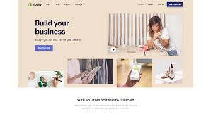 What's A Better Platform Shopify Or WooCommerce? - Quora 11lb Whey Protein 22lb Peanut Butter 58 Biolife Plasma Coupons March 2018 Allstarhealth Coupon Code Outdoor Emporium Costco Ifly Fit2b Health Information Network 5 Off Pony Cycle Coupon Code Promo Jan20 All Star Home Facebook Santas Village Season Pass St Louis Post Dispatch Asus Transformer Tablet Jo And Cass Deals Verified Royal Bullet Accsories World