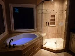 Minecraft Bathroom Ideas Xbox 360 by How To Build A Bathtub 37 Bathroom Ideas With How To Build A New