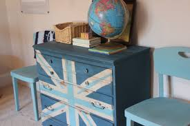 4 Drawer Dresser Target by Dressers At Target With Unique Target Rustic Dresser With England