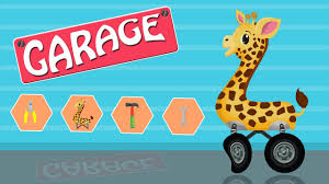 Giraffe Monster Truck | Monster Truck Video | Animal Toy Truck ... Seven Doubts You Should Clarify About Animal Discovery Kids Thomas Wood Park Set By Fisher Price Frpfkf51 Toys Amazoncom Push Pull Games Nothing Can Stop The Galoob Nostalgia Toy Truck Drive Android Apps On Google Play Jungle Safari Animal Party Jeep Truck Favor Box Pdf New Blaze And The Monster Machines Island Stunts Fisherprice Little People Zoo Talkers Sounds Nickelodeon Mammoth Walmartcom Adorable Puppy Sitting On Stock Photo Image 39783516 Planet Dino Transport R Us Australia Join Fun Wooden Animals Video For Babies Dinosaurs