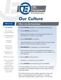 100 Medium Duty Truck Values About Us TEC Equipment Dealer