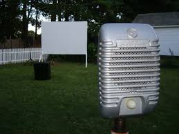 MONSTER DAD: Resurrecting The Past: Drive-In Theater Speaker Outdoor Audio Solutions For A Rockin Backard Video Cloud 9 Av Planning Your Speaker System Crutchfield Youtube Customer Polk Home Theater Profile Frank Safe And Sound Latest Posts Of Mnhtug Backyard Forums How To Build Cabana Howtos Diy Transmit Music Wirelessly Without Wifi Bh Explora Landscape Speakers Speakers Wireless Best Buy Movie Systems Refuge Image On Appealing Fall Night Is What You Make It Picture With Energy Tkclassicio4