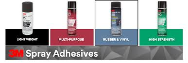 3m 19 oz rubber and vinyl 80 spray adhesive 80 the home depot