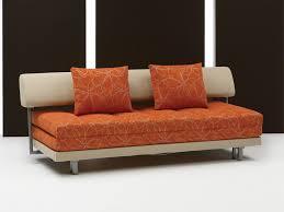 Macys Sleeper Sofa With Chaise by Macys Sofa Sleeper Radley Fabric Queen Sleeper Sofa Bed Created