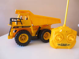 Little Yellow RC Dump Truck Adventure | Play With Cars | Pinterest ... Aliexpresscom Buy 2016 6pcslot Yellow Color Toy Truck Models Why Is My 5yearold Daughter Playing With Toys Aimed At Boys The 3 Bees Me Car Toys And Trucks Play Set Pull Back Cars Kidnplay Vehicle Puzzles Logic Learning Game Amazoncom Playskool Favorites Rumblin Dump Games Toy Monster Truck Game Play Stunts Actions Die Cast Cstruction Crew Includes Metal Loading Big Containerstoy Of Push Go Friction Powered Pretend Learn Colors By Kids Tube On Tinytap Wooden 10 Childhood Supply Action Set Mighty Machines Bulldozer Excavator