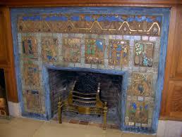 i love detroit mi 30 pewabic pottery artworks in detroit