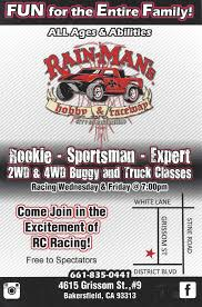 Rain-Man's Hobby & Raceway - Bakersfieldccc.org Rc Car Built From Common Materials Make Chris Shares His Experiences About Tyro Remotes After He Bought A Remote Key Elegant Auto Keys Fobs Steers Wheels Chevy Avalanche Replacement Programming 2002 2006 Youtube Toyota Tacoma 2013 Products Home Office Security Garage And Gate Amazoncom Keyless Entry Universal Control Carchet Wireless Winch Kit 12v 50ft 2 46 Fantastic Nissan Truck Autostrach 2010 Ford Mustang Key Fob Transmitter Ntg03 1pcs Remotes Car Tracking System Truck Gps Genie Door Opener Keypads Residential