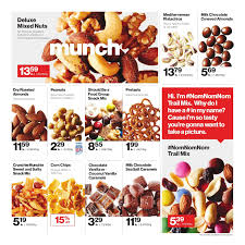 Dark Chocolate Coconut Almonds Bulk Barn - Best Chocolate 2017 Bulk Barn Montralnord Qc 6180 Boul Henribourassa E Canpages Flyer Feb 22 To Mar 7 Retail For Lease 450 Garrison Road Fort Erie Ca Colliers All Star Wings College Street Weekes General Contracting Flyer November 16 29 2017 May 24 Jun 6 Halifax Ns 3440 Joseph Howe Dr North Bay On 850 Mckeown Ave Bulkbarn Twitter Lasalle 7579 Newman
