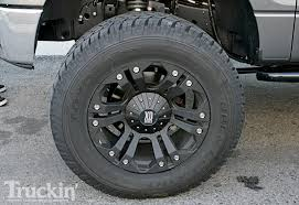 100 All Terrain Tires For Trucks Toyo