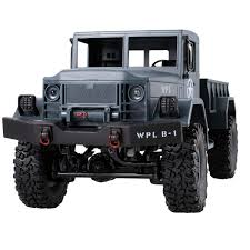 100 Rc Army Trucks Cheap Us Military Truck Find Us Military Truck Deals On Line At