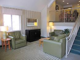 Floors Unlimited Greenville Sc by Condo Hotel Stayamerica Haywood Mall Greenville Sc Booking Com