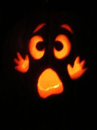 Rainbow Dash Pumpkin Stencil by Image Result For Awesome Pumpkin Carving Pumpkin Carving Ideas