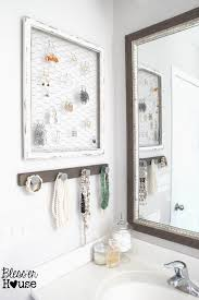Luxury Bathroom Wall Decor Portrait - Bathroom Design Ideas Gallery ... Bathroom Wall Art Decor Pictures Sign Funny Canvas Creative Decoration Design Christmas Walmart Beautiful Ideas Vinyl Inspirational Relax Decorate Living Room Modern Farmhouse Style Sets Rustic Diy Awesome Target Try This Easy Washi Tape A Mess And Do It Yourself Kids Small Framed Owl Decorating Luxury Attractive