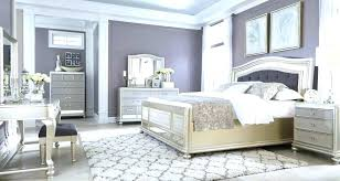Yellow And Gold Bedroom Grey