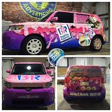Full Scion XB Wrap For Baskin Robbins Of Louisiana. Wrap By Www ... Don Baskin Collection Youtube Used 2004 Peterbilt 330 Rollback Tow Truck For Sale In Baskins Truck Sales Best Image Kusaboshicom 1978 Gmc General Wwwbaskintrucksalescom 2007 Intertional 9900i Eagle Sleeper For Sale Auction Or Qualifying16th Annual Sdpc Raceshop Nmca World Street Finals Western Star 4900fa Kaina 33 930 Registracijos Metai 2005 Volvo Wg64_sewage Disposal Trucks Year Of Mnftr 1995 Price R 105