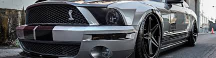 2006 ford mustang accessories parts at carid