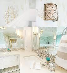 fashionable design beach themed bathroom ideas on bathroom ideas