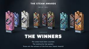 Winners Of The Steam Awards Revealed; Euro Truck Simulator And GTA V ... Scs Softwares Blog Steam Greenlight Is Here Comunidade Euro Truck Simulator 2 Everything Gamingetc Deluxe Bundle Steam Digital Acc Gta Vets2griddirt 5eur Iandien Turgus Ets2 Replace Default Trailer Flandaea Software On Twitter Special Transport Dlc For Going East Mac Cd Keys Uplay How To Install Patch 141 Youtube Legendary Edition Key Cargo Collection Addon Complete Guide Mods Tldr Games