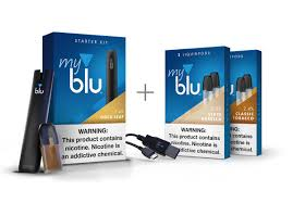 Myblu Trial $5 + Free Shipping @ Blu - Slickdeals.net E Cig Discount Codes Uk Promo For Tactics The V2 Disposable Electronic Cigarette Cig Review Myblu 1 Starter Kit Deal Breazy Juicy Cigs Coupon Code Barnes And Noble 2018 Blu Amazon Refund Shipping White Rhino Vapor Coupons Codes September 2019 Totallywicked Eliquid Voucher When Do Rugs Go On Sale Black Friday Deals Electronic Cigarettes Deals Major Series Online Ecig Store Kits Calamo Discount By Cigs Halo 20 Panda Express December