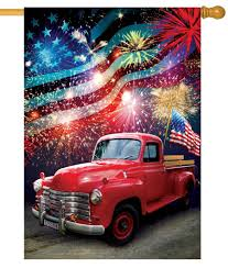 Patriotic Red Pickup Truck House Flag - I AmEricas Flags Cheap Truck Safety Flags Find Deals On Line At Red Pickup Merry Christmas Farm House Flag I Americas Car Decals Decorated Nc State Truck With Flags And Maximum Promotions Inc Flagpoles Distressed American Tailgate Decal Toyota Tundra Gmc Chevy Bed Mount F150online Forums Rrshuttleus Wildland Brush In Front Of American Bfx Fire Apparatus Shots Fired At Confederate Rally Attended By Thousands Cbs Tampa