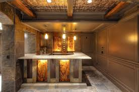 Bat Kitchen Bar Designs. Kitchen Island Designs, Kitchen Decoist ... 10 Things Every General Contractor Should Know About Home Theater Home Theater Bar Ideas 6 Best Bar Fniture Ideas Plans Mesmerizing With Photos Idea Design Retro Wooden Chair Man Cave Designs Modern Tv Wall Mount Great To Have A Seated Area As Additional Seating Space I Charm Your Dream Movie Room Then Ater Ing To Decorating Recessed Lighting 41 Wonderful Theatre Cool Design Basement Fniture The Basement 4