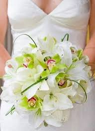 Going To Elope Some Hot Country And Get Married On The Beach Tropical Weddings Wedding BouquetsBridal Bouquet WhiteBridal