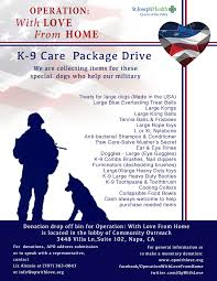 Operation Gratitude Halloween Candy 2014 by Operation With Love From Home Care Packages For The Troops