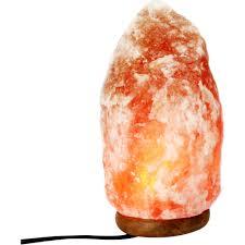 Tahari Home Lamps Crystal by Himilayan Salt Lamp Lamp Art Ideas