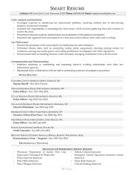 Writing Short Reports | Technical Writing Resume Ideas Law ... Retired Police Officerume Templates Officer Resume Sample 1 10 Police Officer Rponsibilities Resume Proposal Building Your Promotional Consider These Sections 1213 Lateral Loginnelkrivercom Example Writing Tips Genius New Job Description For Top Rated 22 Fresh 1011 Rumes Officers Lasweetvidacom The Of Crystal Lakes Chief James R Black Samples Inspirational Skills Albatrsdemos