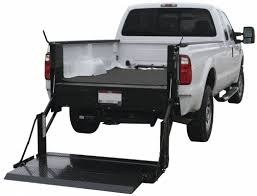 Pickup Truck Liftgate By BUYERS LIFTDOGG From Truck Logic Accessories Tif Group Everything Trucks Truck Repairs Liftgate Installation Durham Nc Craftsmen Trailer Lift Gates Smallest Rental With A Gate Best Resource Cassone And Equipment Sales Liftgates Drake Standard Lift Gate For Trucks 1 100 300 Mm Z Zepro 2018 New Hino 155 18ft Box With At Industrial Tommy Railgate Series Service Inside Delivery 2019 Freightliner Business Class M2 26000 Gvwr 24 Boxliftgate Tuckunder Tkt