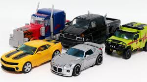 Transformers Movie Autobot Ironhide Optimus Prime Bumblebee Jazz ... Transformers Ironhide Cars Pinterest Trucks Gmc And Studio Series 14 Voyager Class Movie 1 Truck For Sale Gi Joe Crossover Hisstankcom Gmc Wwwtopsimagescom Transformer Ironhide Mtech Hasbro Robot Truck Car Action Figures Topkick Photo Searches Gmc C4500 Topkick Ironhide Bad Ass More Images Of Optimus Prime Bumblebee Trax Beat Vehicle Mode In His Flickr The Hexdidnt Transformers Collection Blog Dotm Mtech Complete Without Box Toys