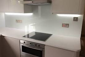 Large Size Of Kitchenwhat Colour Splashback With Grey Kitchen Glass Wall Panels