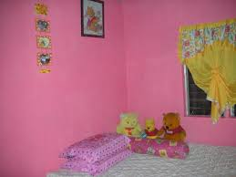 100 Winnie The Pooh Bedroom by All About Winnie The Pooh