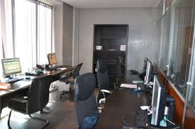 loyer bureau location bureau marrakech logic immo ma