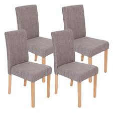 supérieur lot de 4 chaise pas cher 7 attractive lot de 4 chaises