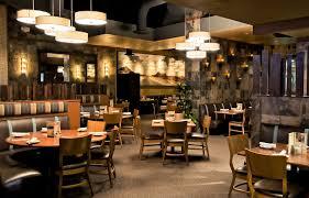 Good Restaurants Around Me Best