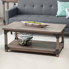 Awesome Reclaimed Wood Coffee Table — RS FLORAL Design Ana White Reclaimed Wood Coffee Table With Printmaker Style Scaffolding Washed Block Zin Home Coffe Cool Diy Decor Modern On Square With Sofa Design And Isabelle Metal Rustic Kathy Wood Coffee Table Shelf Lake Mountain Living Room Ipirations Barn Diy Belham Edison Hayneedle Barnwood Astounding Walnut Fniture Awesome Tables Wheel Surripuinet Saturia Balustrade
