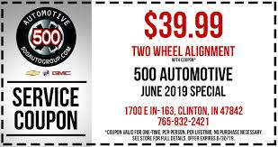 Buick, Chevrolet, And GMC Service Coupons In Clinton Dont Forget About Our 10 Off On All Motion Raceworks Facebook 20 Advance Auto Parts Coupons Promo Codes Available August 2019 Car Parts Com Coupon Code Ebay For Car Free Printable Coupons Usa 2018 4 Less Voucher Taco Bell Canada Acura Express Promo When Does Nordstrom Half Yearly Mitsubishi Herzog Meier Mazda Buick Chevrolet And Gmc Service In Clinton Amazon Part Cpartcouponscom Top Punto Medio Noticias Used Melbourne Fl