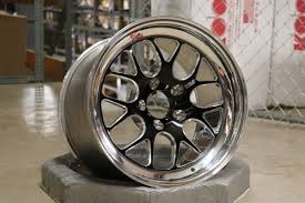 WELD Racing Drag Wheels In Stock Now! - Gwatney Performance Work Horse Upgrade Wheel Tire And Shock Installation Photo Weld Racing Truck Series D50 Wheels Rims On Sale D54 Socal Custom 1998cvrolets10wdracingwheels Hot Rod Network Miniwheat A 2wd 2014 Ram 1500 Drag 165x12 Weld Racing Siwinders 6x55 Jd Accsories Pri How Designed Front For Larry Larsons Fsft Monster Truck 40 Series Beadlocks With Moabs Gm Efi Magazine Weld Racing Typhoon Wheels 16x10 Polished Rims 8 Lug Dodge Gmc Chevy