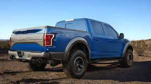Win A Ford F150 Raptor 72018 Ford Raptor Stealth Fighter Front Bumper 2017 Interview Steeda Details Its Highperformance Truck Package Plans Too Big For Britain Enormous F150 Available In Right Colors New Car Release Date 2019 20 Ford Raptor Order Sheet Sodclique27com Forza Motsport Xbox 15th Anniversary Celebration Ace Of Base 2018 The Truth About Cars Gets Improved Shocks Recaro Seats Motor Shelby Can Be Yours 117460 Automobile Magazine Mineral Wells Jack Powell Product Pair Ford Raptor Truck Lettering Vinyl Decals Matte Black F22 One A Kind Vehicle Youtube