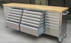 Ideas: Ergonomic Lowes Kobalt Workbench — Rockinhranchvineyard.com Lund 48 In Flush Mount Truck Tool Box9447wb The Home Depot Underbed Boxs In Box 761 Boxes Husky Cabinets Shop Tools At Homedepot Canada Amazoncom 9100dbt 71inch Alinum Full Lid Cross Bed 70 Box7111000 Compact Underbody Or Mid Size Storage Truck Tool Boxes Box For Sale Organizer Ipirations Lowes Casters Caster Wheels Sears 60 Box79460t Kobalt Black Fender Well Box8226