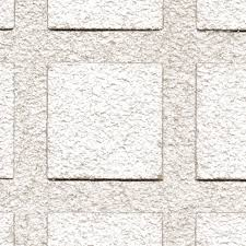 Staple Up Ceiling Tiles Armstrong by Cortega Ceiling Tiles Image Collections Tile Flooring Design Ideas