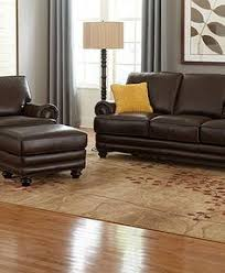 Alessia Leather Sofa Living Room by Alessia Leather Sofa Living Room Furniture Collection Sale