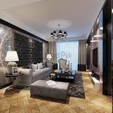 bilder zum moderne minimalistische wohnzimmer