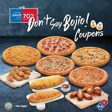 Domino's Pizza Promo Code May 2019 - Singapore Sales ... Coupons For Dominos Pizza Canada Cicis Coupons 2018 Dominos Menu Alaska Airlines Coupon November Free Saxx Underwear Pin By Quality House Essentials On Food Drinks Coupon Codes Discount Vouchers Pizza Ma Mma Warehouse 29 Jan 2014 Delivery Canada Online Orders Cadian March Madness 2019 Deals Hut Today Mralanc