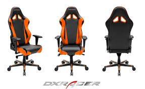 Racing Chair Orange RV001NO. #gfuel #games #gamer #xbox #xboxone ... Playseat Forza Gaming Chair Unboxing And Assembly Youtube Amazoncom Challenge Nascar Edition Racing Video Game Buy Gaming Chair Dxracer Racing Series Best X Rocker Gaming Chairs Buyer Guide Reviews F1 Seat Red Bull Rf00070 Bh Photo Office Ergonomic Computer Desk More Canada Elecwish Chair Pu Leather Silver For Playstation 2 3 Gtr Simulator Gta Model With Real Driving Foldable Blue Dxracer R90 Ackbluewhite Dubai Uae Prime Review A Superb Starter Racing Seat Gamers