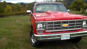 Used 78 Chevy Truck Parts | Best Truck Resource